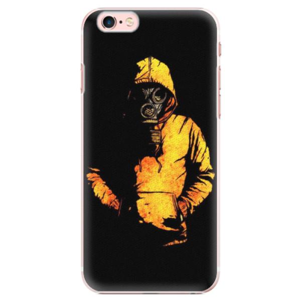 Plastové pouzdro iSaprio - Chemical - iPhone 6 Plus/6S Plus