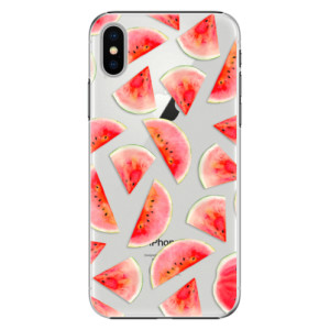 Melon Pattern 02