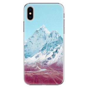 Highest Mountains 01