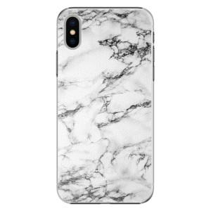 White Marble 01