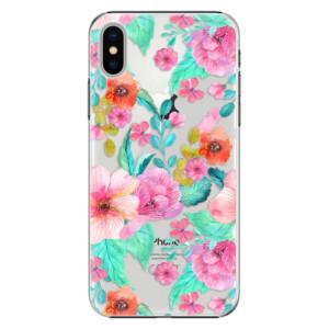 Flower Pattern 01