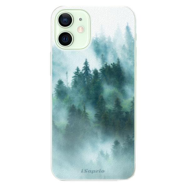Plastové pouzdro iSaprio - Forrest 08 - iPhone 12