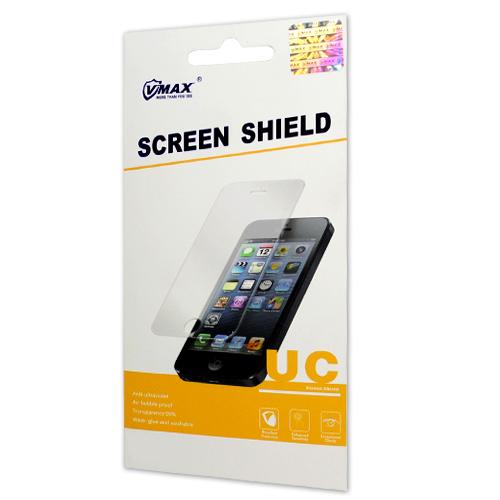 Ochranná folie pro iPhone 4 / 4S