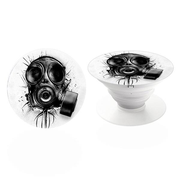PopSocket iSaprio – Mask 01 – držák na mobil