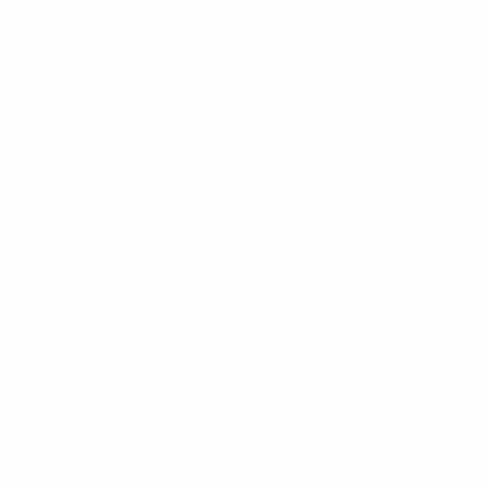 Tvrzené sklo iSaprio 9D BLACK pro Xiaomi Mi 8